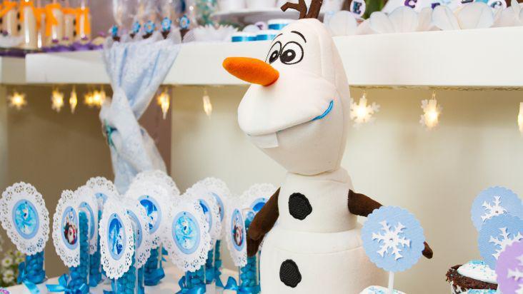festa-tema-frozen