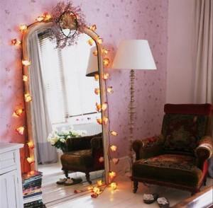 ideias-para-decorar-com-espelhos