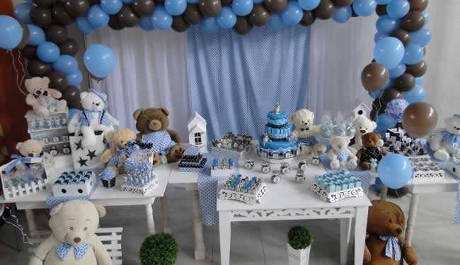 mesa-aniversario-de-menino-decorada