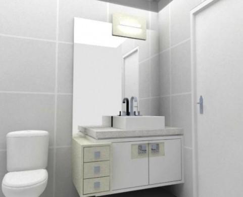 modelos-para-decoracao-de-banheiros-sociais