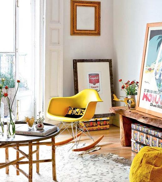 moveis-criativos-para-decoracao-de-casa