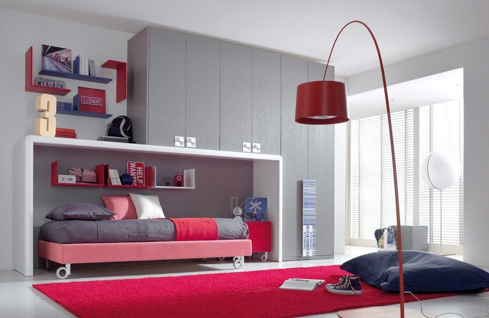 quarto-juvenil-decorado