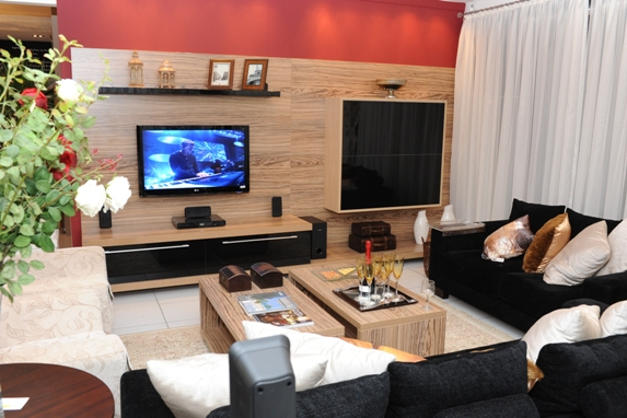 sala-de-estar-aconchegante-decoradas