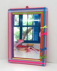 sugestoes-para-decorar-com-espelhos