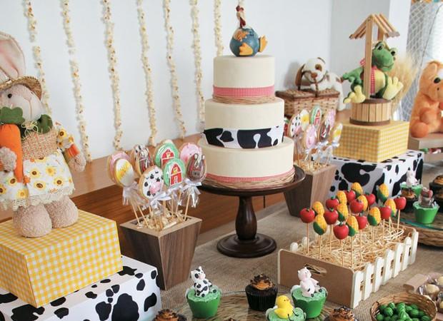 tema-aniversario-infantil-fazenda