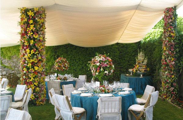 16-modelos-para-decoracao-de-mesa-de-casamento