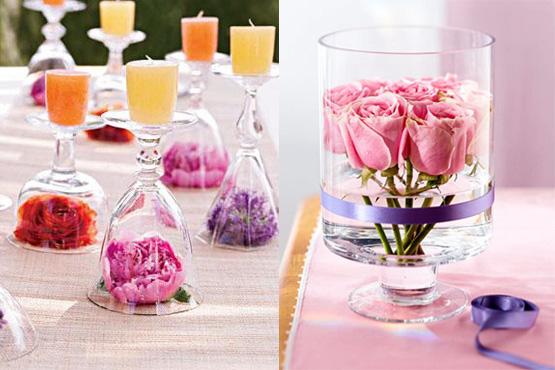 18-ideias-de-mesas-de-casamento-decoradas