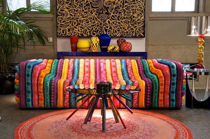 31-modelos-de-sofas-criativos