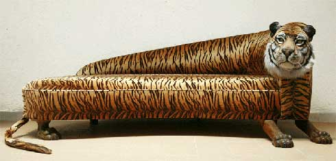 31-modelos-diferentes-de-sofas-salas