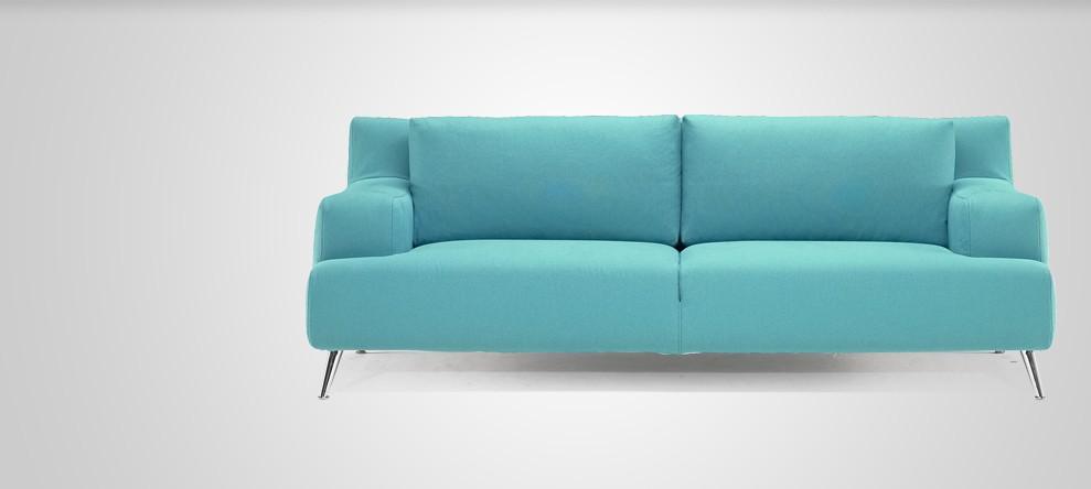 31-modelos-diferentes-de-sofas