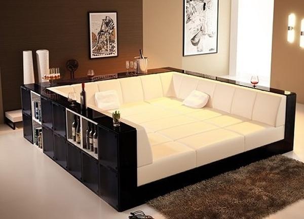 31-sofas-diferentes-para-salas