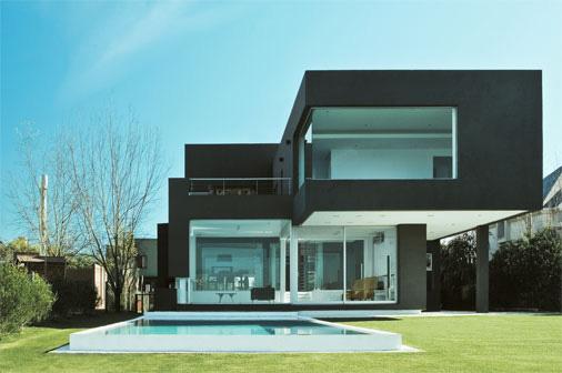 40-casas-modernas-modelos