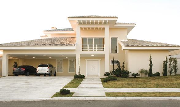 40-modelos-casas-modernas