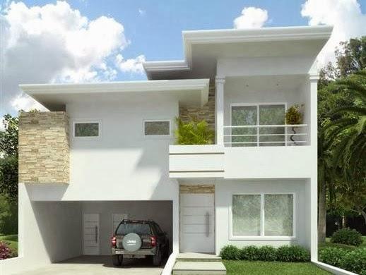 40-modelos-de-casas-modernas