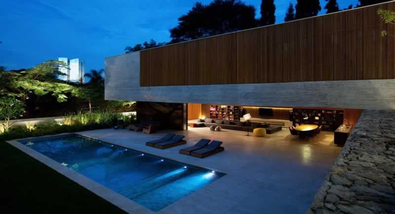 belissima-casa-moderna