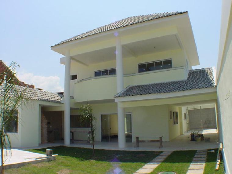 casa-moderna-foto