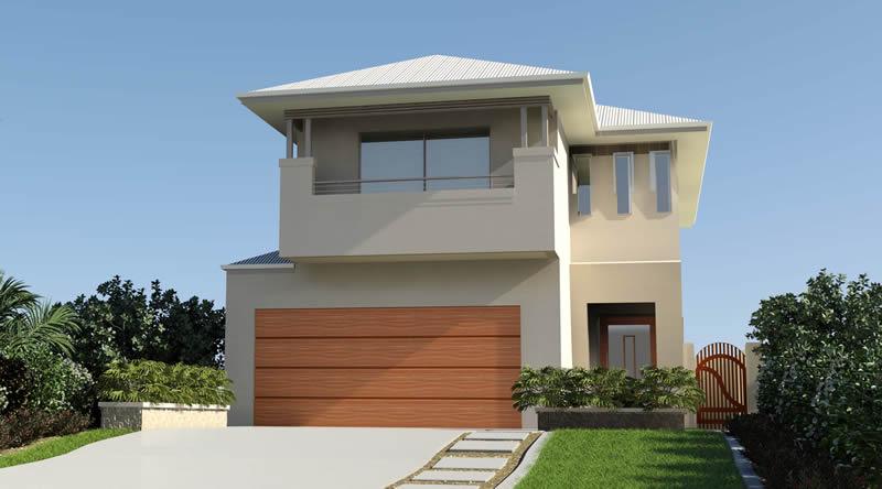casa-moderna-modelo