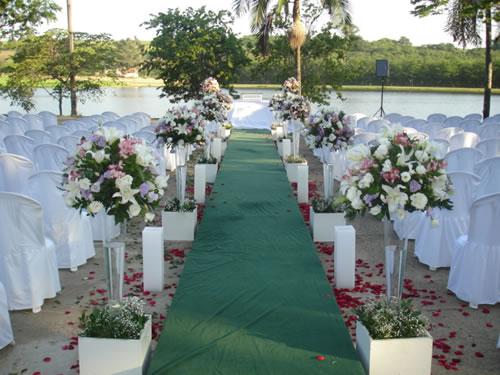 como-decorar-um-casamento-no-sitio