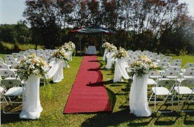 decoracao-de-casamento-em-sitio