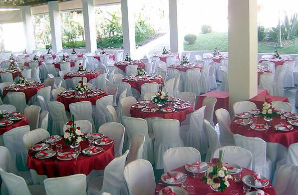 decoracao-de-mesa-de-casamento