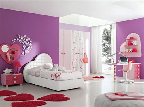 decoracao-de-quartos-para-mocas