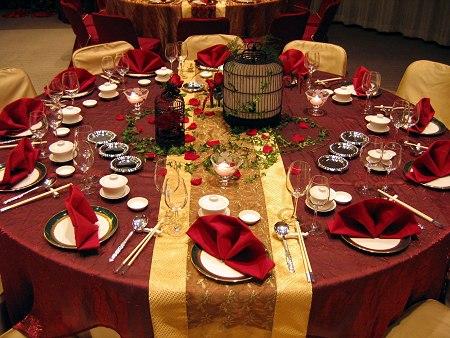 decoracao-para-mesa-de-casamento