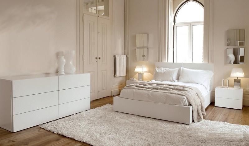revistas de decoracao de interiores quartos:Decoracao De Quarto Casal