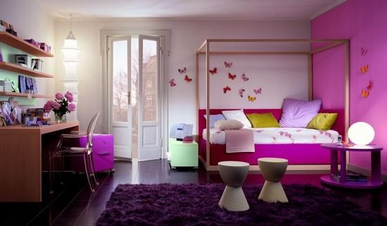 decoracao-quartos-para-jovens