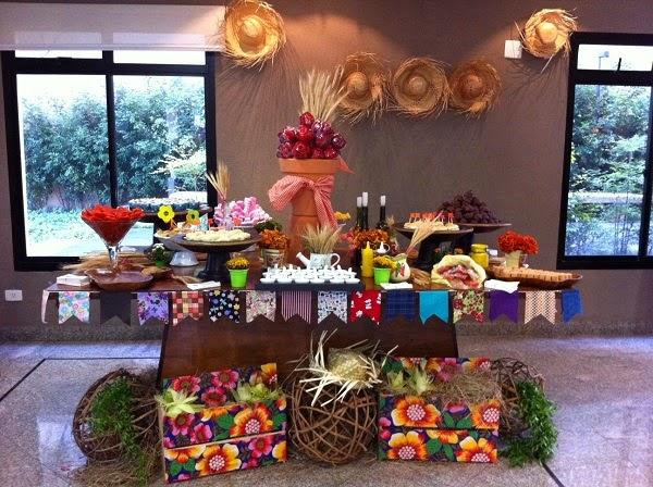 festas-tematicas-caipiras