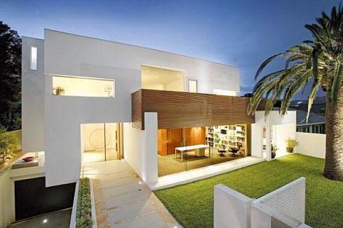 foto-casas-modernas-modelos