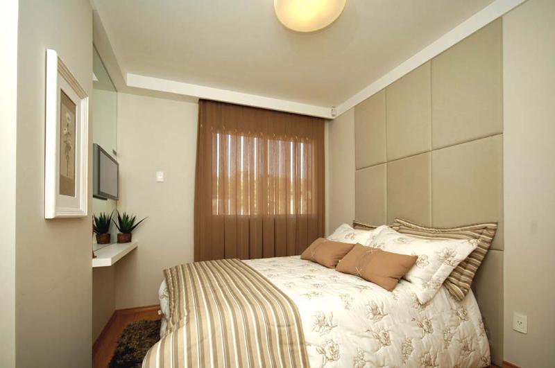 33 Fotos de Decoração de quartos de casal ~ Ver Fotos De Quarto De Casal Pequeno