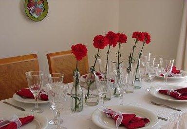 mesa-de-casamento-decorada