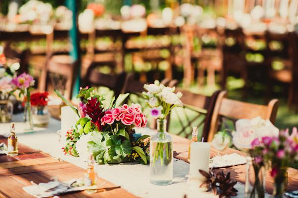 mesas-de-casamento-decoradas