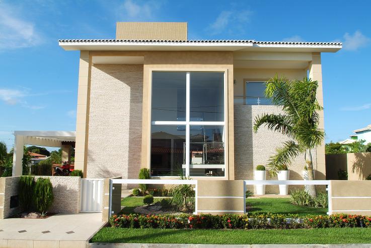modelos-casas-modernas