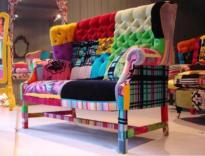modelos-de-sofas-criativos