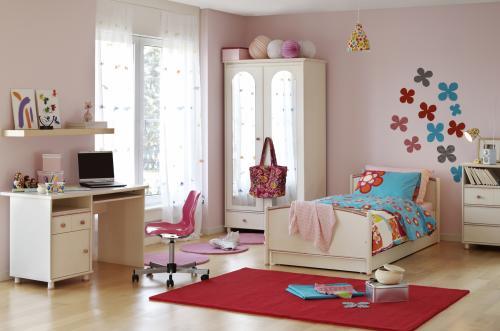 quartos-para-jovens