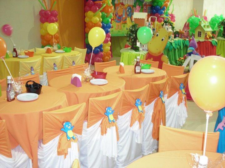 salao-de-festas-decorados