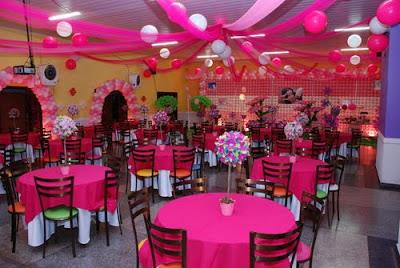 salao-para-festa-decorado
