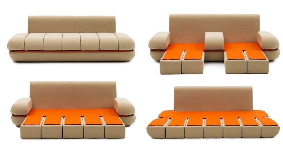 sofa-chique-diferente