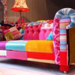 31 Modelos diferentes de Sofás para salas