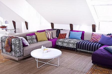 sofa-diferente-na-sala-de-estar