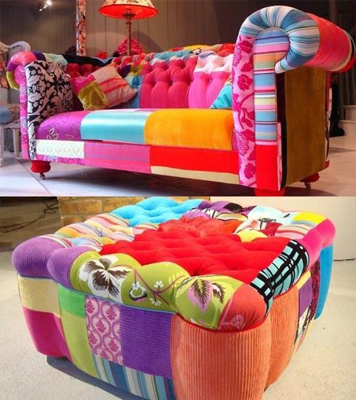 sofa-moderno-para-sala