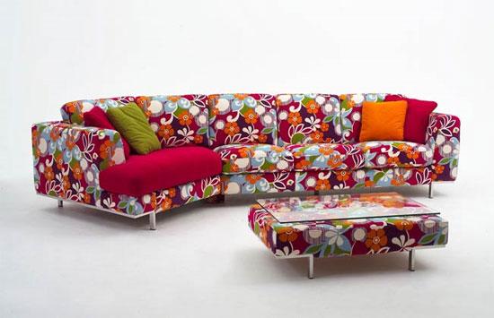 sofas-dierentes-para-sala-de-estar
