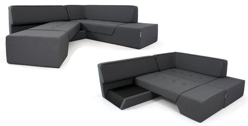 sofas-diferentes-para-decorar-salas
