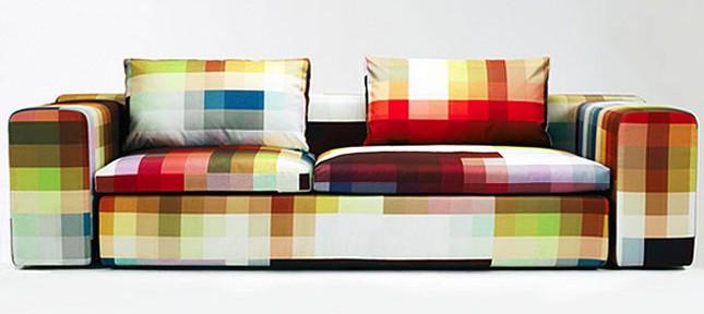 sofas-diferentes-para-salas