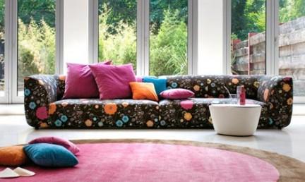 sofas-divertidos-para-salas