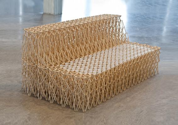 sugestao-de-sofa-criativo