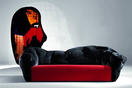 sugestao-de-sofa-diferente