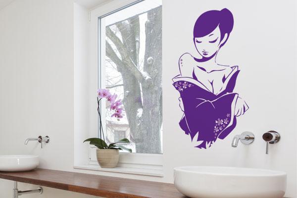 decoracao-de-banheiros-com-adesivos-na-parede