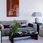 Decoração de Casas simples – 11 Modelos